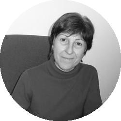 Mª Ángeles Romero Marcos
